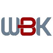 HR Manager Jobs in Gurgaon - WBK Engineering Services Pvt. Ltd.