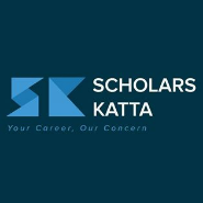 Education Counselor Jobs in Pune - Scholars Katta