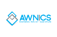 Recruitment Executive Jobs in Bangalore - Awnics Technologies Private Limited