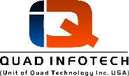 Quad Infotech