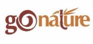 Marketing Executive Jobs in Ranchi - ESAF - Go Nature India