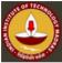 Histology Technician /Pathlogy Technician Jobs in Chennai - IIT Madras