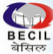 Content Writer English/ Graphic Designer Jobs in Noida - BECIL