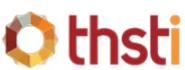 Translational Research Award Jobs in Gurgaon - THSTI
