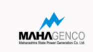 Dy. Executive Engineer/Assistant Engineer Jobs in Mumbai - MAHAGENCO