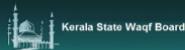 Kerala State Wakf Board