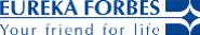 Sales Executive Jobs in Hyderabad - Eureka Forbes Ltd.