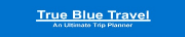 Travel sales Jobs in Delhi,Faridabad,Gurgaon - True Blue Travel
