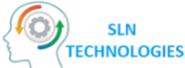 IT Software Engineer Jobs in Chennai - SLN Technologies