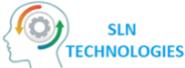 SLN Technologies