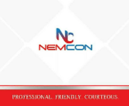 Customer Care Executive Jobs in Delhi - NEMCON INFOTECH