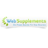 PHP Developer Jobs in Jalandhar - Web Supplements