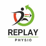 Physio Therapist Jobs in Mumbai,Navi Mumbai - Replay Physio