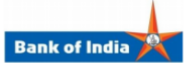 Casual Workers Jobs in Visakhapatnam - BANK OF INDIA