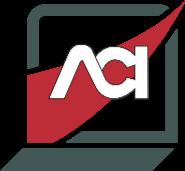 Atul Computer Institute