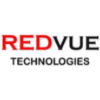 Business Development Executive Jobs in Chennai - Redvue Technologies