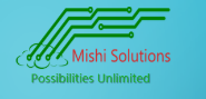 Sales and Marketing Executive Jobs in Pune - Mishi Solutions