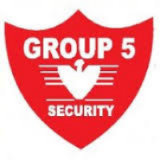 Operation manager Jobs in Delhi,Faridabad,Gurgaon - Group 5 Security Pvt Ltd