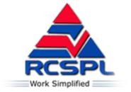 HR Recruiter Jobs in Chennai - Riddhi Corporate Service ltd