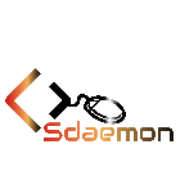 Digital Marketing Executive Jobs in Pune - SDAEMON Infotech Pvt Ltd