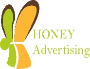 Honney advertising pvt ltd