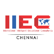 STUDENT COUNSELOR Jobs in Chennai - INTERNATIONAL INTELLIGENT EDUCATIONAL CONSULTANCY