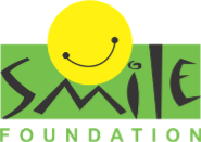 Sr.Fundraising executive Jobs in Bangalore - Smile Foundation