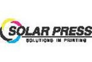 DTP Operator Jobs in Kanpur - Solar press