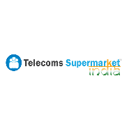 Sales Marketing Manager Jobs in Delhi,Faridabad,Gurgaon - Telecoms Supermarket India