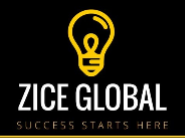 Customer Support Executive Jobs in Bangalore - Zice Global