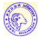 Medical Officer Jobs in Ajmer - CSWRI