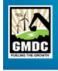 Gujarat Mineral Development Corporation Ltd.