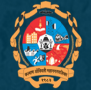 Kalyan Dombivli Municipal Corporation