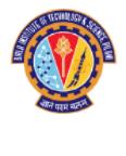 Assistant Manager/Junior Technician Jobs in Jaipur - BITS Pilani