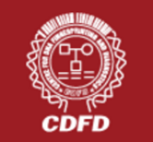 Consultant Jobs in Hyderabad - CDFD