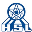 Medical Officers Jobs in Visakhapatnam - Hindustan Shipyard Ltd.
