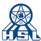 Hindustan Shipyard Ltd.