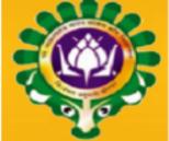 Dr Balasaheb Sawant Konkan Krishi Vidypeeth