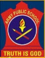 PGTs English/ TGTs / PRT/ Computer Lab Technician Jobs in Srinagar - Army Public School Srinagar