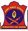 Army Public School Darjeeling