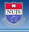 Research Assistant Non-Law Social Sciences Jobs in Kolkata - WB National University of Juridical Sciences