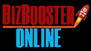 Biz Booster Online Services