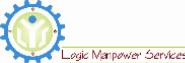 Business Development Executive Jobs in Bhubaneswar - Logicmanpowerservices
