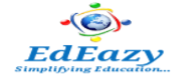 Field Sales Executive Jobs in Chennai - EdEazy a Scalosphere Company