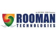 Java Trainer Jobs in Delhi,Faridabad,Gurgaon - Rooman Technologies