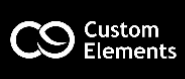 Software intern Jobs in Bangalore - Custom Elements