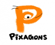 Dot Net Developer Jobs in Bangalore - Pixagons
