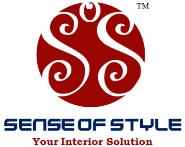 SENSE OF STYLE INDIA PVT. LTD.