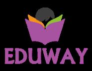 Eduway technologies india