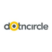 Dot n Circle Pvt Ltd